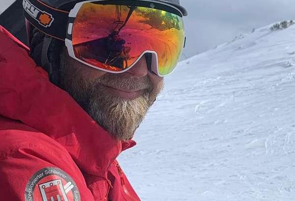 Andre Pedak