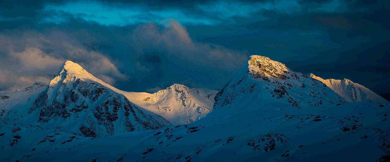Fun&Snow Mountains