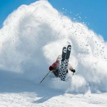 Fun&Snow Ski Guiding - Fun Time