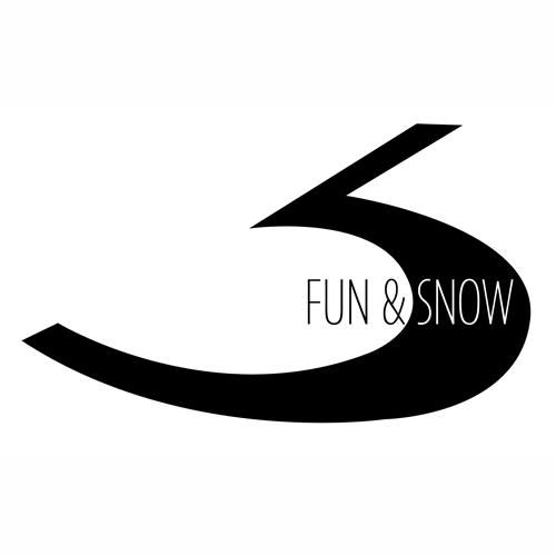 Fun&Snow