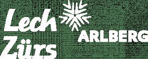 Lech Zuers Logo